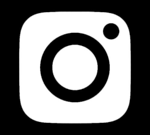 Reilun taiteen Instagram
